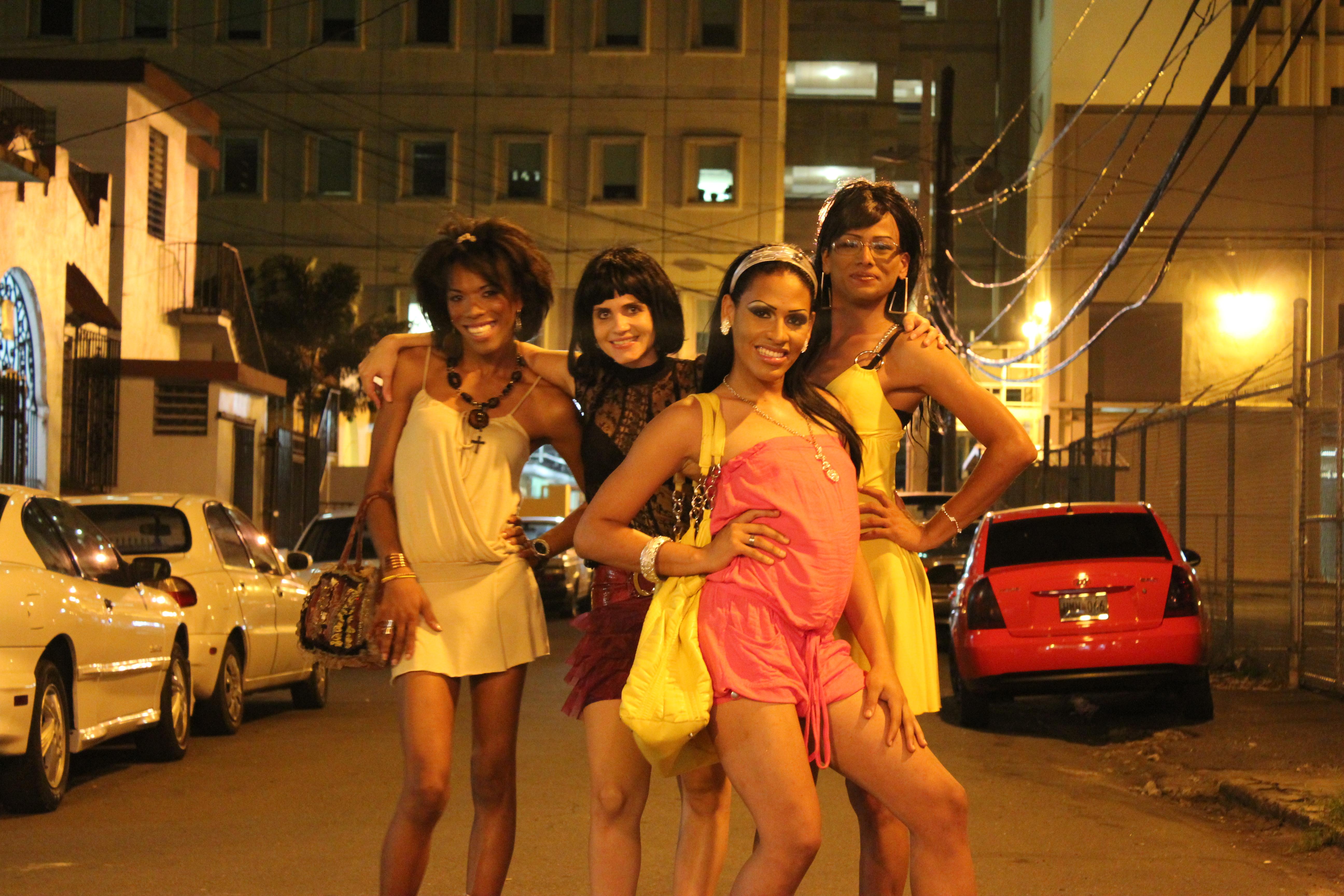 prostitutas en jerez de la frontera prostitutas adolescentes